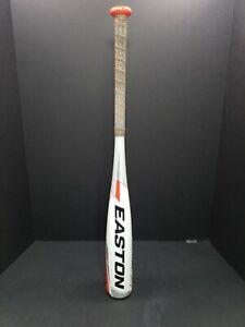 2020 Easton Maxum 360 27/17 (-10) Used Baseball Bat SL20MX10 (2 3/4″) USSSA