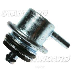 New Pressure Regulator Standard Motor Products PR293