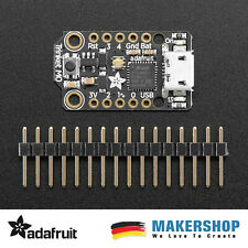 Adafruit Trinket M0 CIRCUITPYTHON Arduino Board 3500