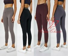 FITINCLINE Women's Leggings Buttery Soft Yoga Pant Fitness Sports Running Gym