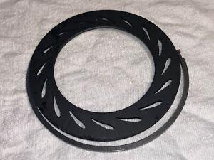 Dodge Ram 6.7 HE351VE HE341VE HE300VG Turbo VGT Nozzle Ring Shroud Plate Cummins
