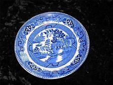 Tableware 1920-1939 (Art Deco) Alfred Meakin Pottery