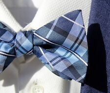 Hunter B556 Bow Tie Pretied