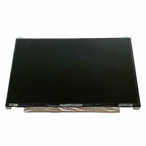 HP Stream 11-ak 11.6'' LED LCD Screen Display NT116WHM-N44 30 Pin