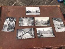 More details for hatfield house postcards