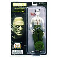 Mego Horror Frankenstein Chained 8 Inch Action Figure NEW IN STOCK