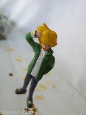 Joey Wheeler YU-GI-OH! 遊 ☆ 戯 ☆ 王 Sammelfigur/YUGIOH figure フィギュア Katsuya Jonouchi