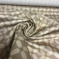 SUPER LUXURIOUS SOFT FEEL CURTAIN UPHOLSTERY FABRIC BY PANAZ 10 METRES