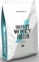 250g Beutel MyProtein Impact Whey Protein Eiweiß Birthday Cake My Protein Pulver