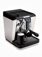 Nuova Simonelli Oscar II Home Espresso Machine - Made In Italy