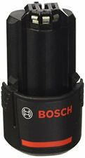 Bosch 108blue25 10 8v 2.5ah Batterie Li-ion Paquet