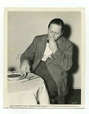 "Robert Benchley - ""Nice Girl?"" - Vintage 8x10 Promotional Photograph"