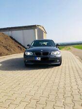 BMW 1er 120i Automatik e87