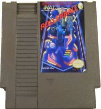 NES Game Rollerball Cartridge Only