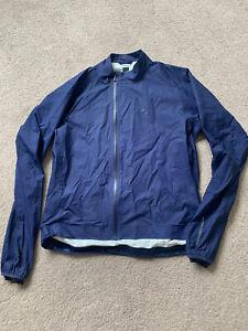 Rapha Core Rain Jacket XXL