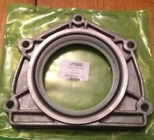 DEFENDER DISCOVERY RANGE ROVER CLASSIC OEM REAR MAIN OIL SEAL 300 TDI LUF100430G