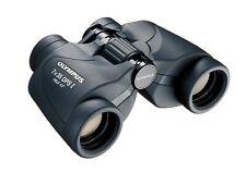 Fernglas Olympus 7x35 DPS-I schwarz ! 7 x 35 inkl. Tasche vom Fachhändler !