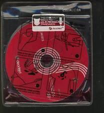 Re(D)Mixes  VA CD Frogski Pop Venee rEttella Diamant   ELECTRONIC Slovakia   *
