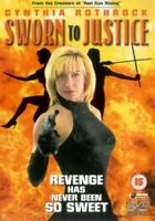Sworn To Justice [1996] [DVD] -  CD GVVG The Fast Free Shipping