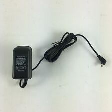 Genuine AC-DC Adapter GP-W2814505020TQ Output 5V 200mA Power Supply Adapter A23