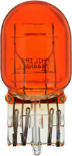 Turn Signal Light Bulb-Longerlife - Twin Blister Pack Philips 7444NALLB2