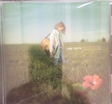 JAMI SMITH - Bravo God - CD - **BRAND NEW/STILL SEALED**