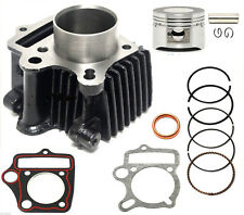 C70 CT70 ATC70 CRF70F 47mm 90cc C90 86CM3 SCOOTER 2.75 inch Cylinder piston Kit