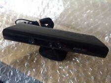 Kinect Sensor De Movimiento Cámara Xbox 360 (S Slim solamente)