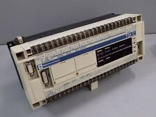 TSX1723428 - TELEMECANIQUE - TSX172 3428 / AUTOMATE PROGRAMMABLE 22E/12S USED