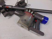 Dyson V7 Motorhead Origin Cordless Stick Vacuum - Iron (BC27ASK)