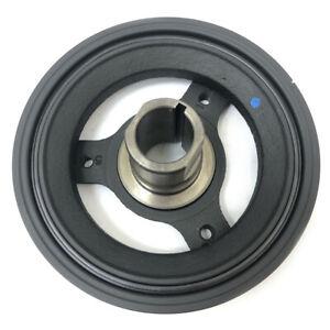 New GM OE Harmonic Balancer 2.4L Engines GM 12595291 G6 Malibu Lacrosse Regal
