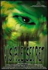 Visible secret - Youling renjian