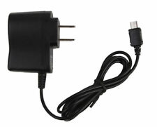 WALL CHARGER AC ADAPTER CORD CORD FOR AMAZON KINDLE FIRE HD HDX 7 8 8.9