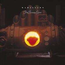 MARILLION - THIS STRANGE ENGINE [DIGIPAK] NEW CD