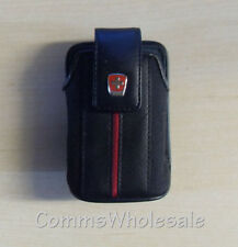 Carcasas para teléfonos móviles y PDAs Universal