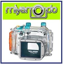 Original Canon WP-DC34 Waterproof Case for Canon G11 G12