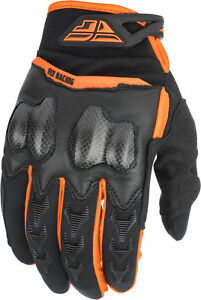 Fly Racing 2019 Patrol XC Motorcycle Offroad Gloves Adult Sizes