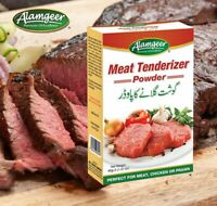 Meat Tenderizer Powder 40gm