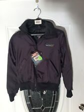 Gerbing Heated Jacket Liner Black Size 2XS Microwire NWT.