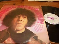 Alexis Korner's All Stars -Blues Incorporated, LP, Vinyl, 1969