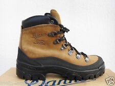 Danner Crater Combat Hiker Boots, Tg. 39, Gore-Tex, MADE IN USA NUOVO
