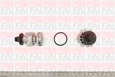 Water Pump To Fit Bmw 3 (E36) 325 Tds (M51 D25 (Inter.)) 05/93-02/98 Fai Auto