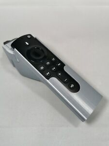Amazon Fire Stick Remote Holder Cover Star Trek Type 2 Phaser 3d Printed