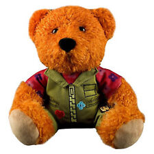 Firefly Kaylee Frye Plush Bear NEW Toys Collectibles Plushies Sci-Fi Show