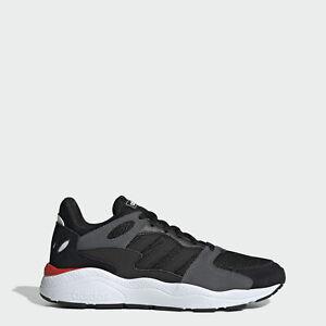adidas Crazychaos Men's Running Shoes EPI42 Core Black