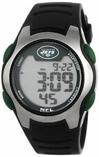 Game Time Men's NFL Training Camp Watch New York Jets