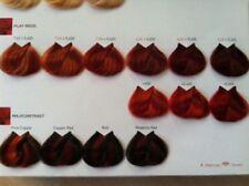 L'Oréal Majirel Hair Colourants