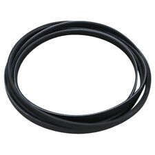 Belt for Samsung Dryer DV209AEW/XAA