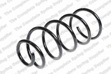 KILEN 52148 FOR FIAT PUNTO EVO Hatch FWD Rear Coil Spring