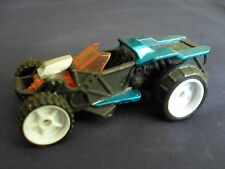 "Toy car 2007 Rod for McD's 2 3/4"" long Hotwheels - Made in Vietman TKH"
